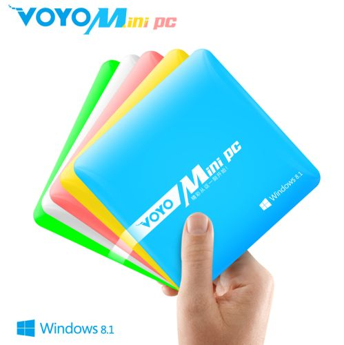 voyo mini pc_04