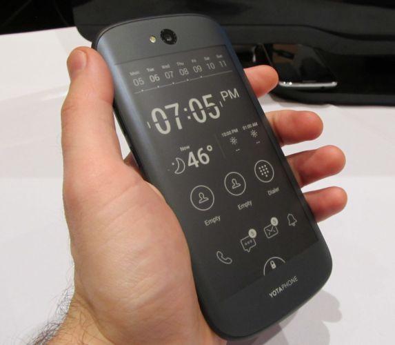 Image Result For Smartphone E Ink