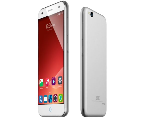 zte blade s6 mini the extremely unlikely