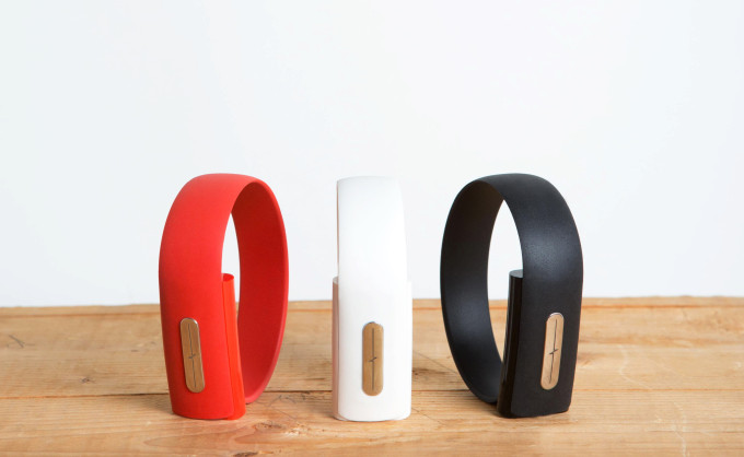 Nymi Band_3 Colours