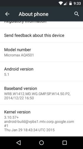 android 5.1_02