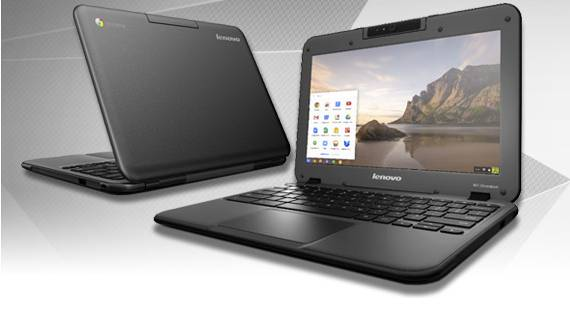 Lenovo N21 Chromebook With Bay Trail Coming Soon Liliputing