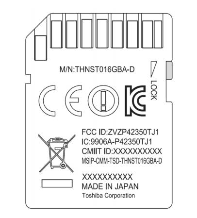 802 11n Wifi Adapter likewise Wloader additionally How To Unlock Huawei K4203 Locked To furthermore Page 3 additionally B00CRY5K16. on dongle for pc