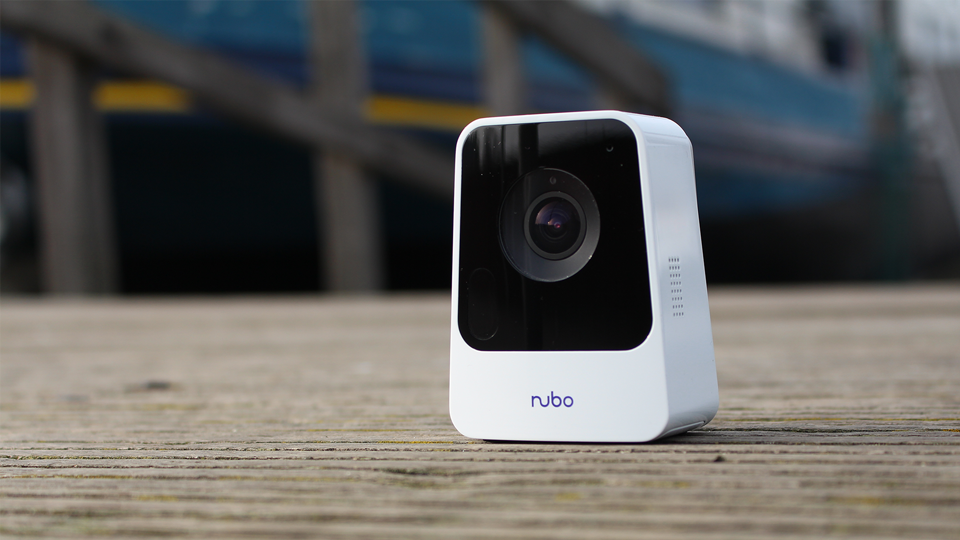 Features-nubo-4