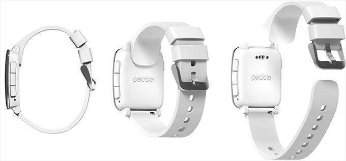 pebble smartstrap_-2