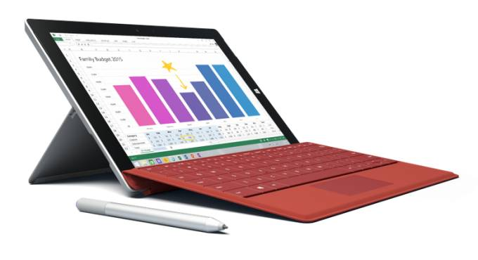 surface 3_02