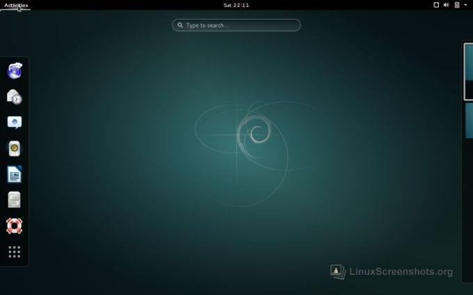 "Debian 8 ""Jessie"" released (GNU/Linux-based operating ..."
