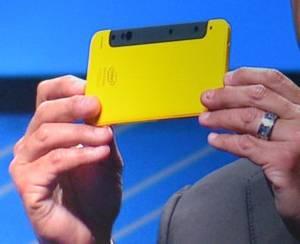 intel realsense depth sensing camera coming to smartphones