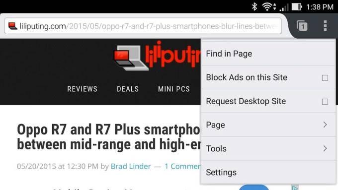 adblock browser_02