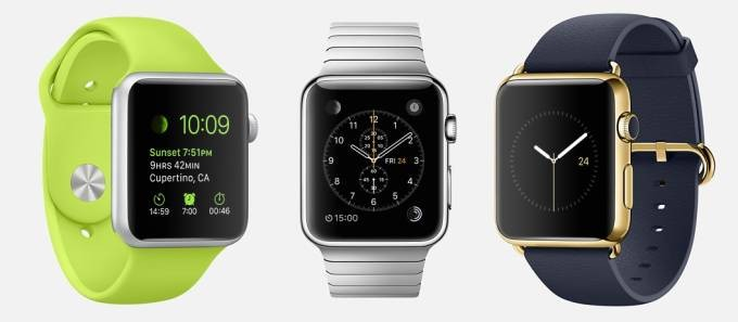 apple watches_01