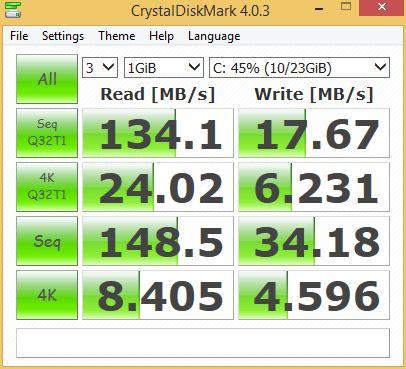 crystalmark3