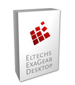 exagear desktop