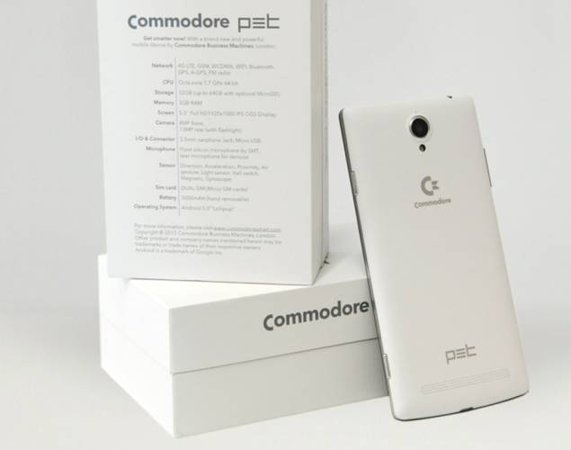 commodore pet_01