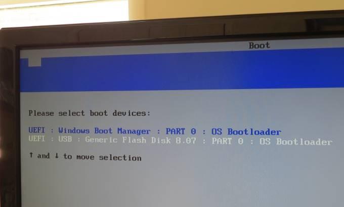 stick ubuntu_04