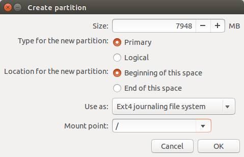stick ubuntu_09