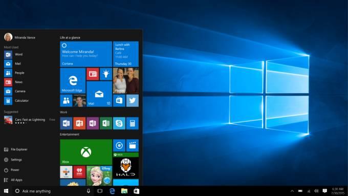 windows 10_001
