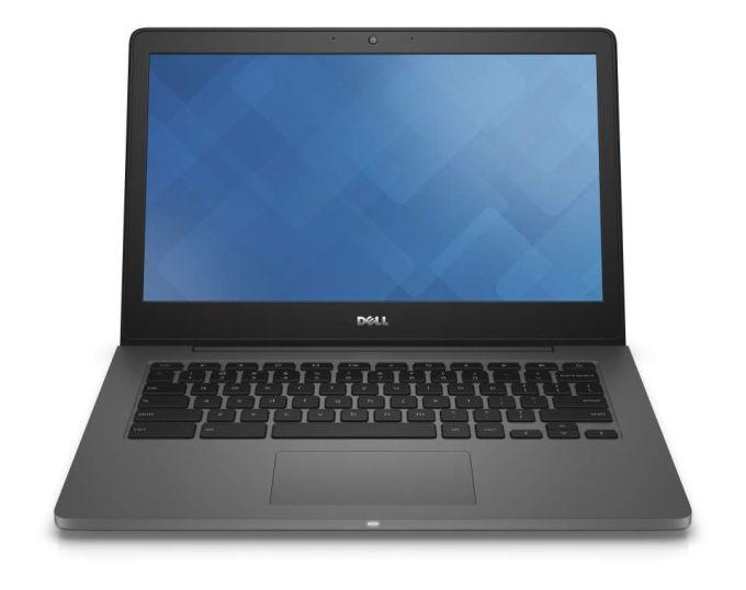Chromebook 13 Notebook