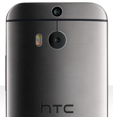 HTC, Lenovo to cut jobs due to declining revenue