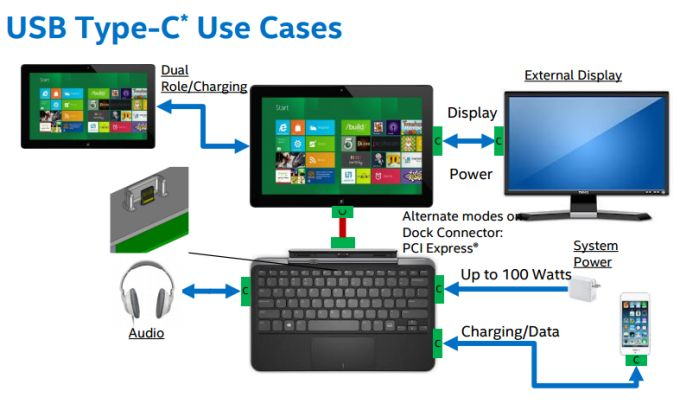intel tablet_05
