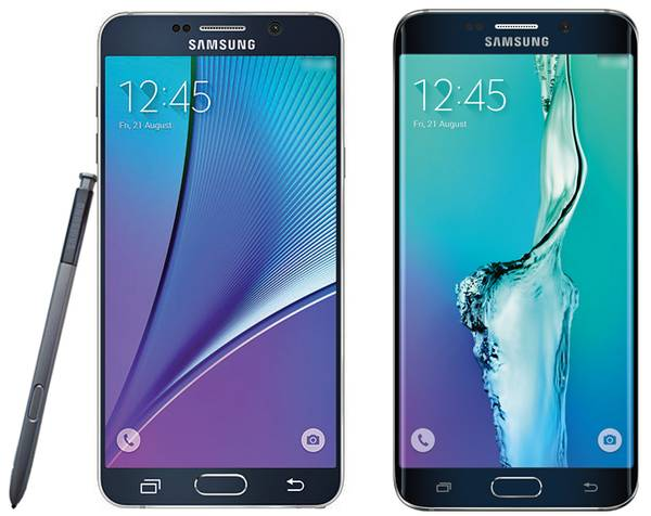 Phablet leaks: Meet the Samsung Galaxy Note 5, Sony xperia C5 ...: https://liliputing.com/2015/08/phablet-leaks-meet-the-samsung...