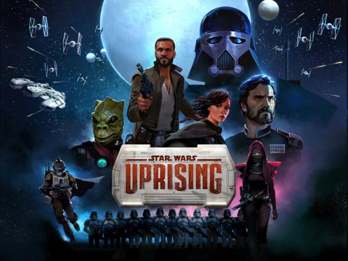 SW Uprising 1