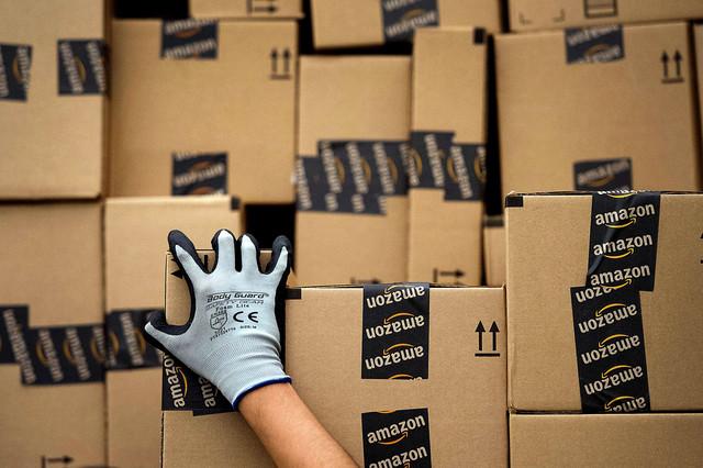 amazon-boxes