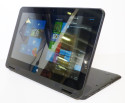 Archos Flip convertible isn't exactly a Lenovo Yoga clone after all