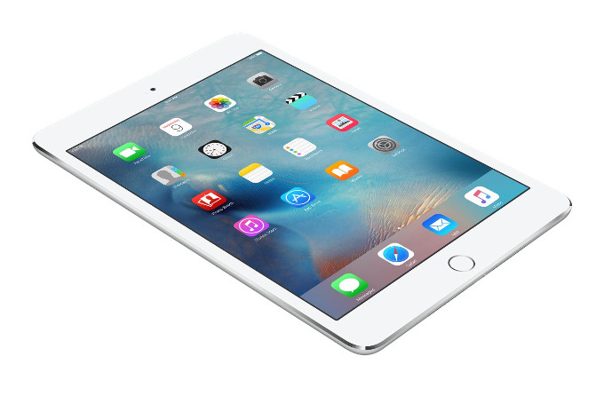 iPad iPad Air Means 5: Test the New Apple Tablet