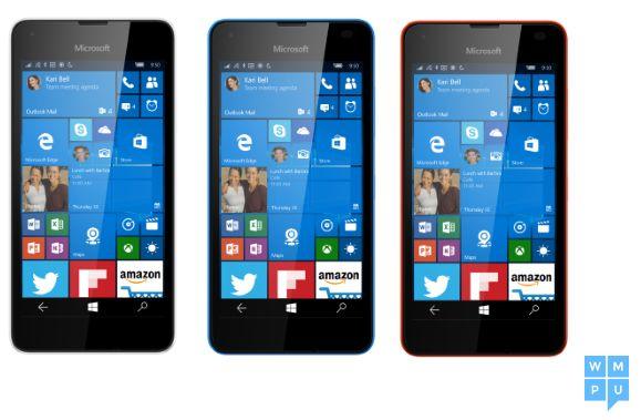 lumia 550_01