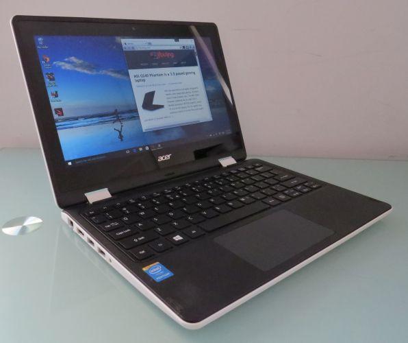 angle_laptop_01