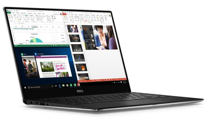 dell xps 13 new_02