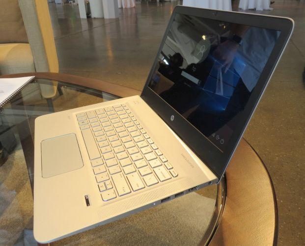 hp envy 13 is a 2 8 pound skylake laptop for 900 and up. Black Bedroom Furniture Sets. Home Design Ideas
