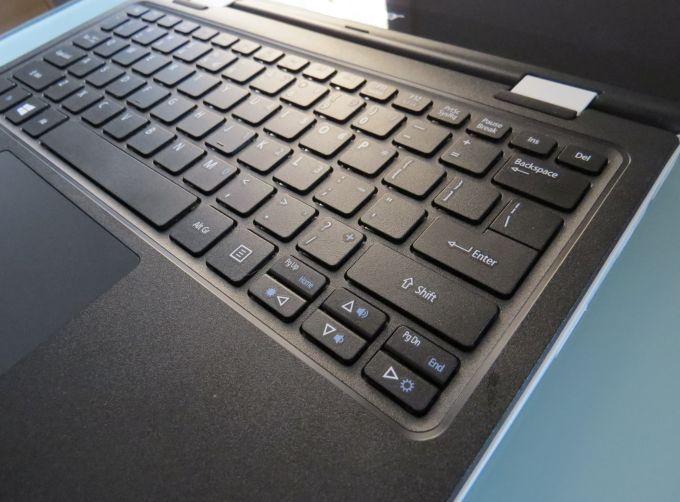 keyboard_03