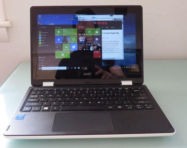 laptop_02