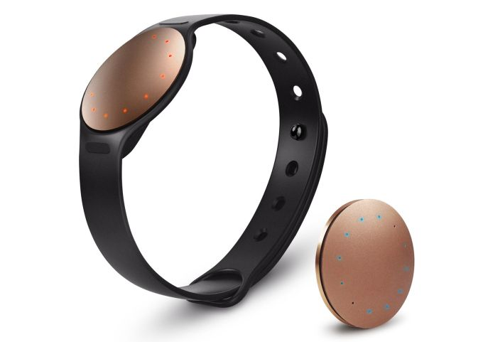 Misfit Shine 2 activity tracker is thinner, more accurate ...