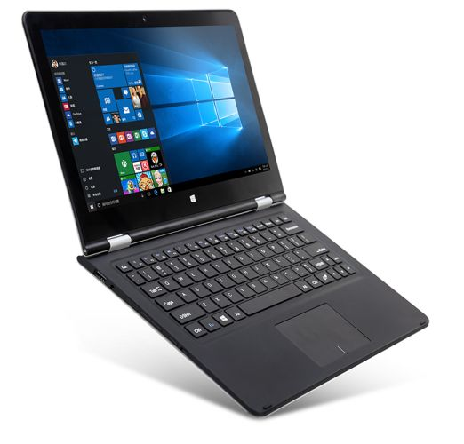 onda wave obook 11 is a cherry trail convertible notebook. Black Bedroom Furniture Sets. Home Design Ideas