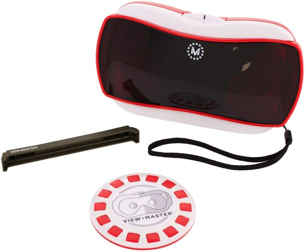view-master_01