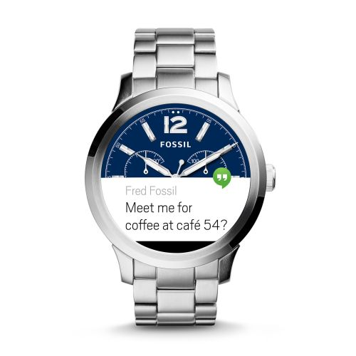 fossil q founder_02