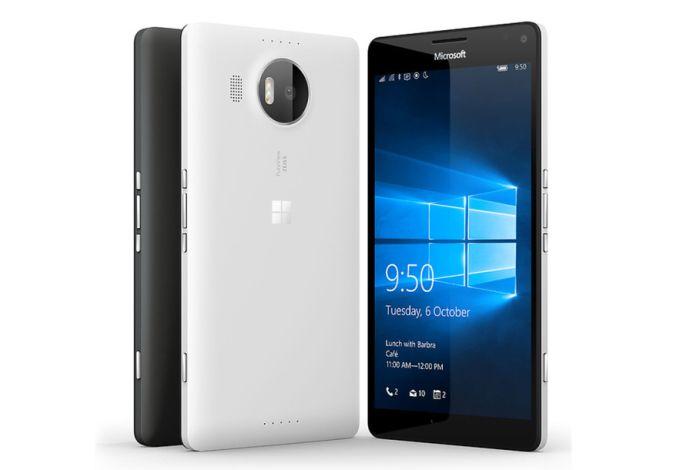 lumia 950 xl_02