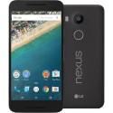 Grab a Google Nexus 6 for $260, Nexus 5X for $299