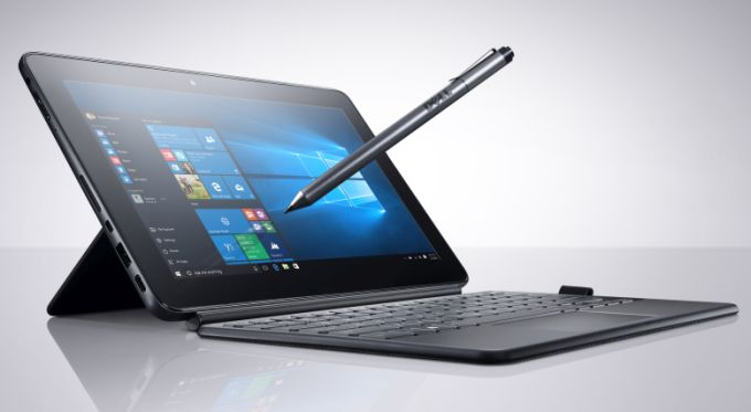 Dell launches Latitude 11 5000 Series 2-in-1 with Core M ...