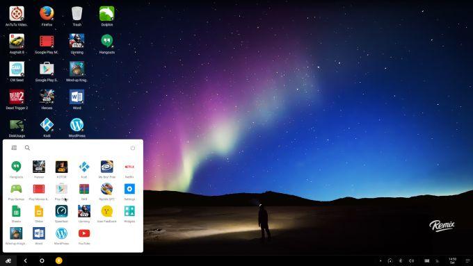 desktop_03