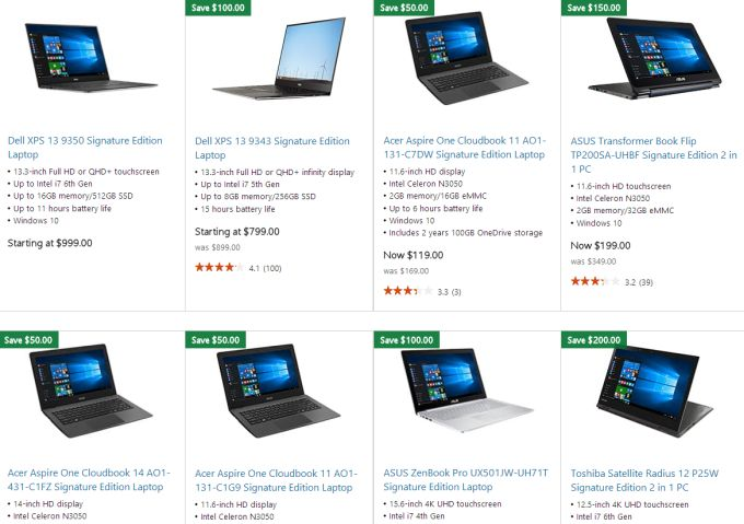 Black friday deals 2018 surface pro : Holiday gas station free