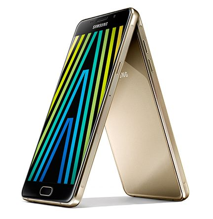 Image Result For Harga Samsung Galaxy A