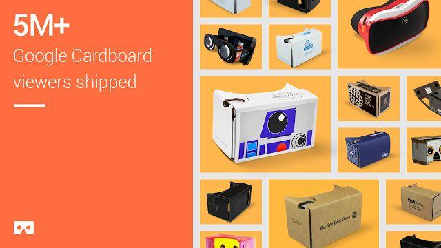 cardboard stats