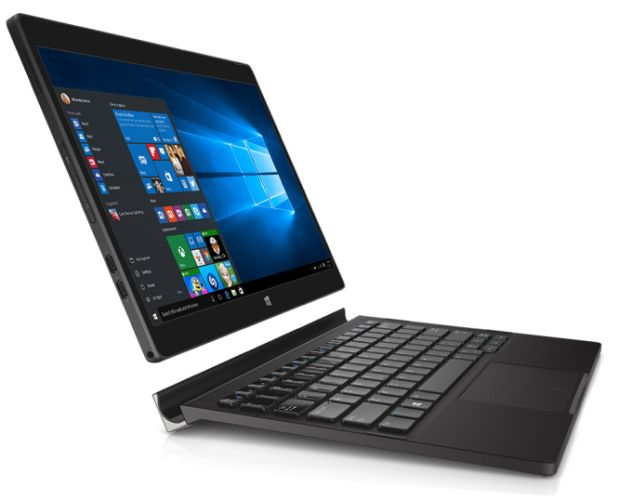 dell xps 12_001