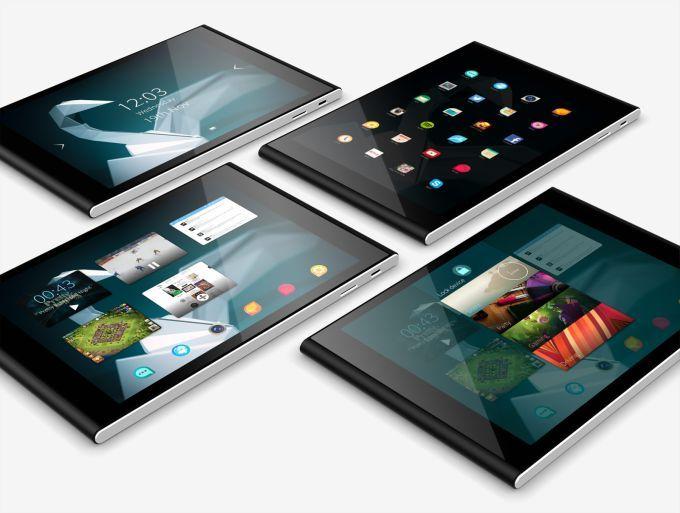 jolla tablet_02