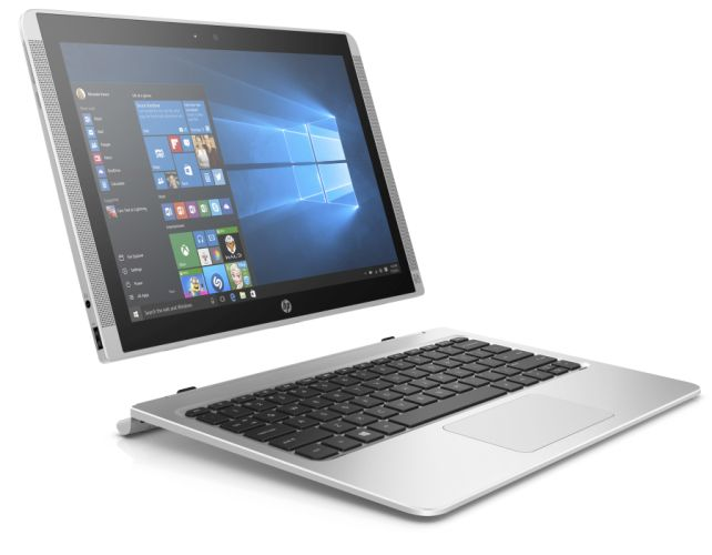 hp launches pavilion x2 12 inch windows tablet with up to 8gb of ram 256gb of storage liliputing. Black Bedroom Furniture Sets. Home Design Ideas