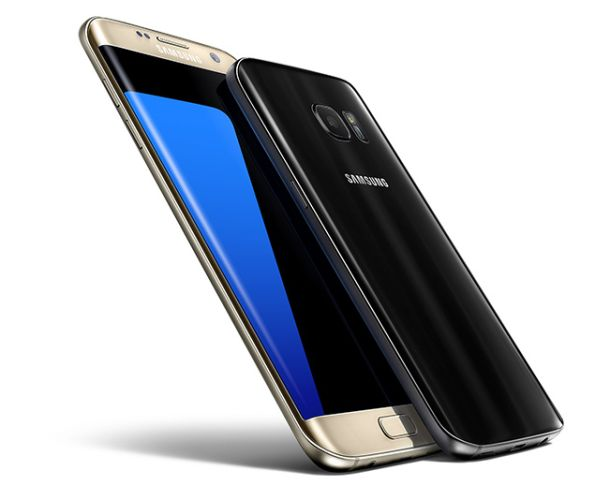 galaxy s7 and edge