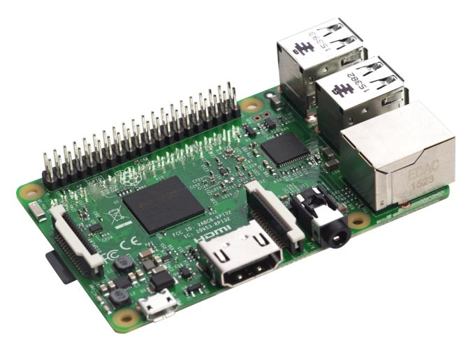 Raspberry pi 3 now available for 35 wifi bluetooth and for Raspberry pi 3 architecture